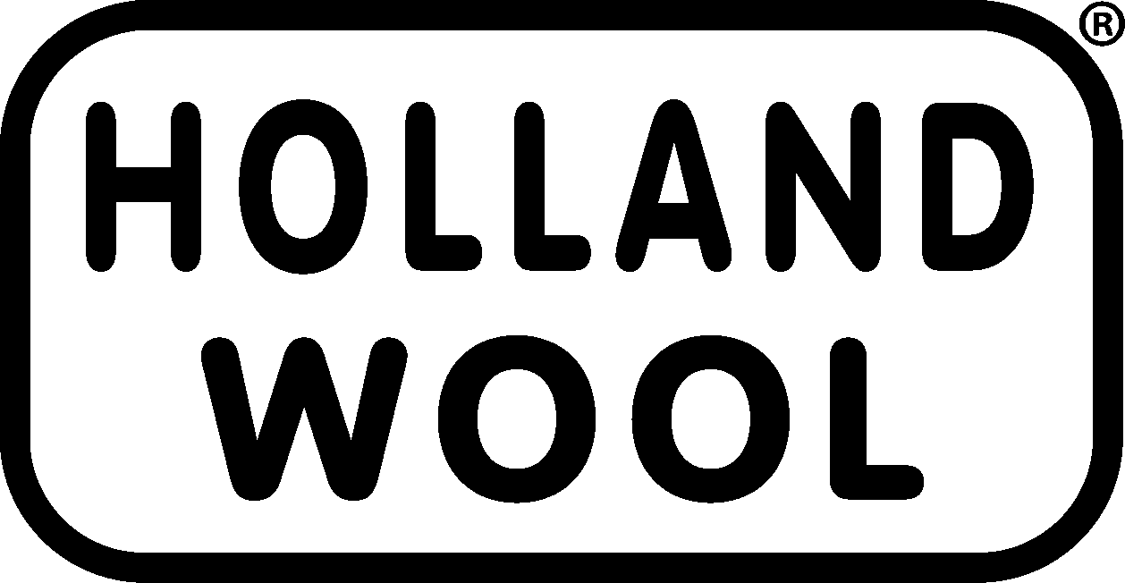 holland wool