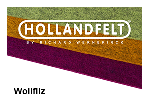 wool DE wollefilz